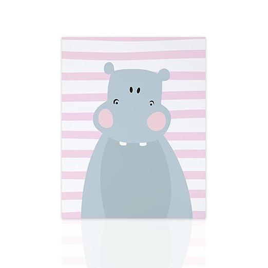 Lista De Baby Shower Nino.Declea Imagen Hipopotamo Habitacion Para Ninos Baby Shower