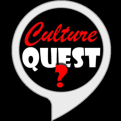 Culture Quest