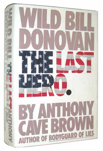 bodyguard of lies anthony cave brown pdf