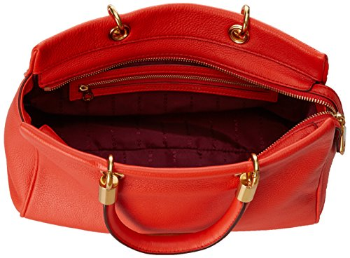 Satchel Bright Jacobs Handle Hot by Too Marc To Marc Tangelo f0ORqw87