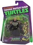 Turtles Teenage Mutant Ninja Turtles...