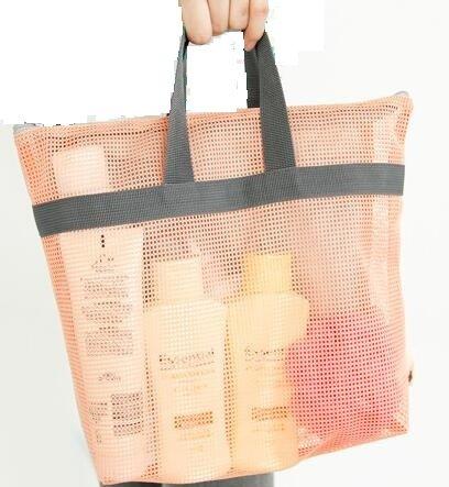 GreenSun (TM) útil llevar bolsa de malla para Handy - Bolsa ...