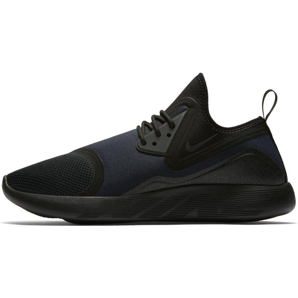 Mr. / Ms. Nike Scarpe da da da Uomo Lunarcharge Essential Eccellente valore Nuovo arrivo Scarpe vintage marea | A Basso Costo  | Il Prezzo Ragionevole  | Prezzo speciale  | Uomo/Donna Scarpa  2eccbe