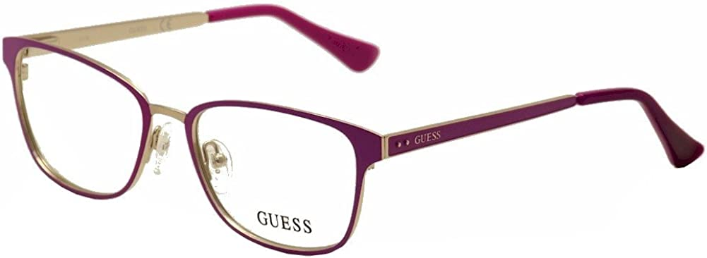 Guess GU2550 C52