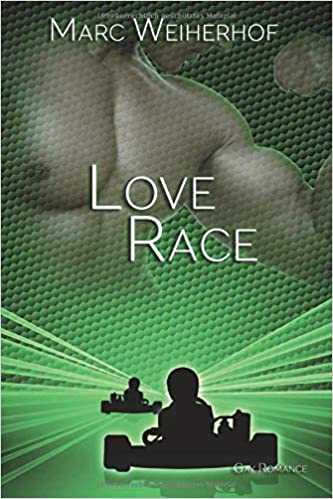 Marc Weiherhof: Love Race