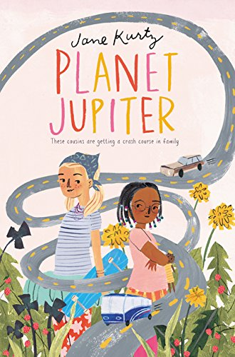 Download Planet Jupiter PDF