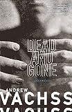 Dead and Gone: A Burke Novel