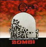 Zombi  (New Edition)