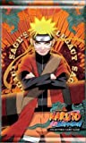 Naruto Shippuden Card Game Sages Legacy Booster Pack