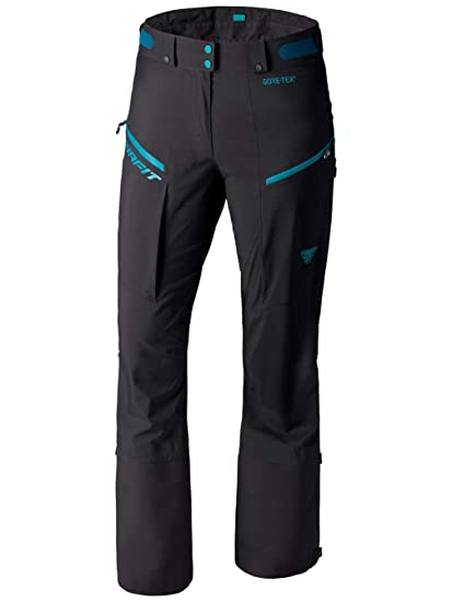 d191c602b11 Amazon.com : Dynafit Radical Gore-Tex Pant - Women's : Sports & Outdoors