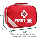 General Medi 2-in-1 First Aid Kit