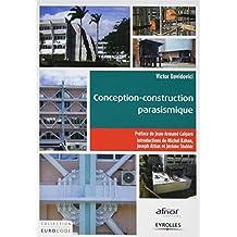 CONCEPTION - CONSTRUCTION PARASISMIQUE