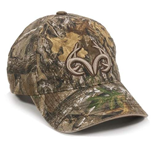Hunting Ball Cap - 8