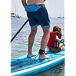 Red-Paddle-Airbelt-Galleggiamento-Personale-Dispositivo-Pfd