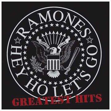 RAMONES - All That Punk - Zortam Music