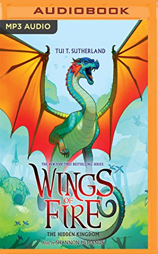 Pdf the fire wing of