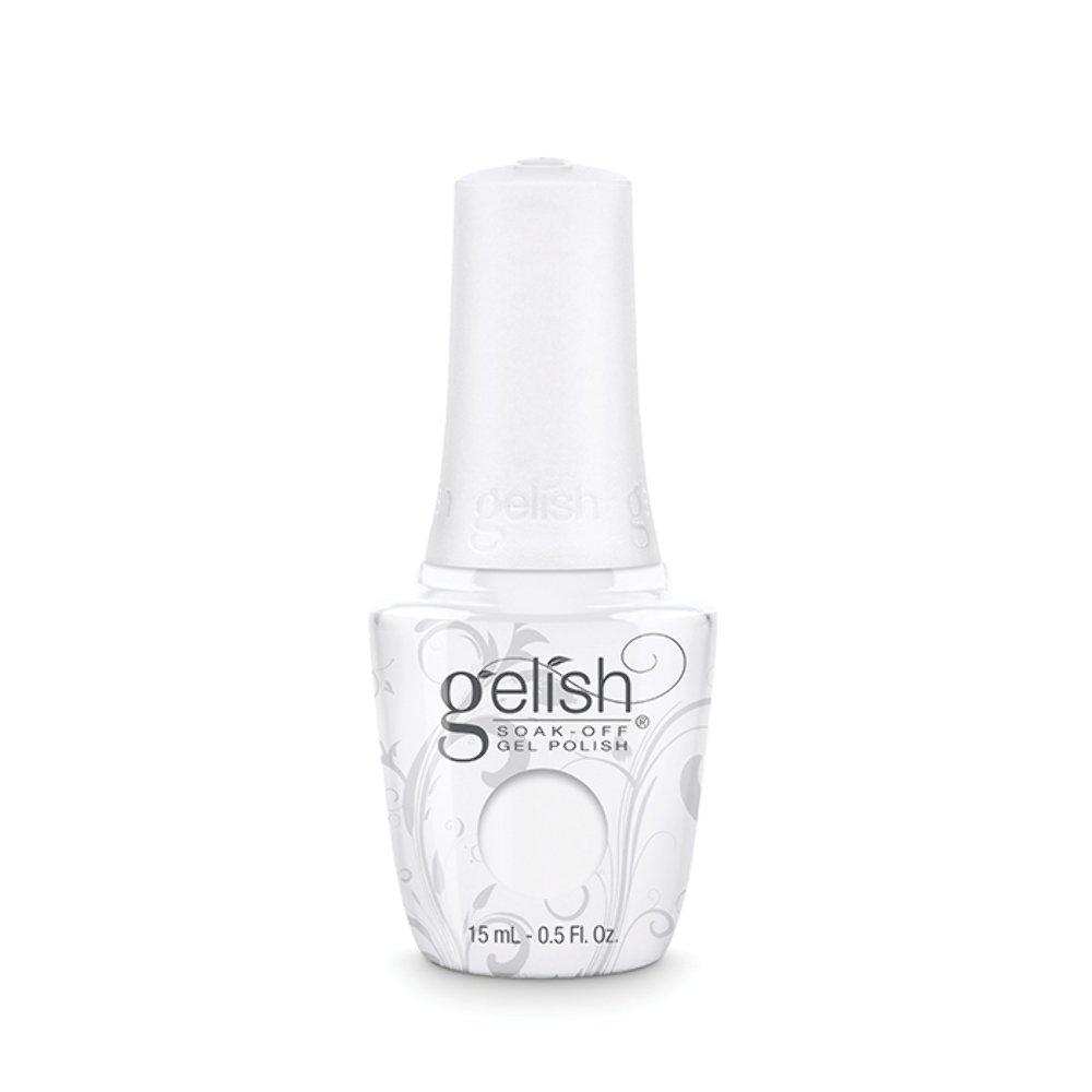 Harmony Gelish–Arctic Freeze–15ml/14, 2gram