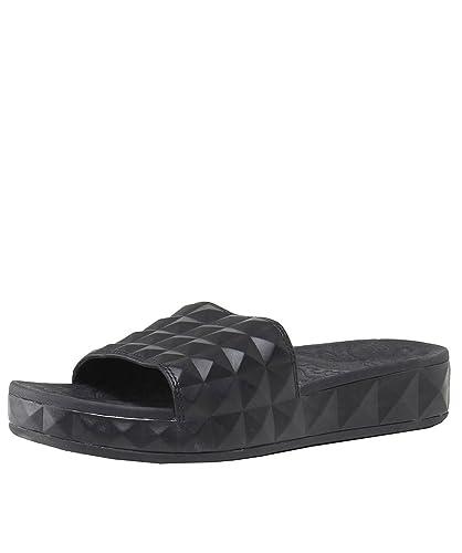 ASH Footwear Schuhe Ariel Sandalen Ariel Aus Gummi Ariel Sandalen Damen  Amazon  ... 624c88