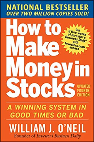 Amazon best selling investment books alternative investment fund managers directive 22 july 2021