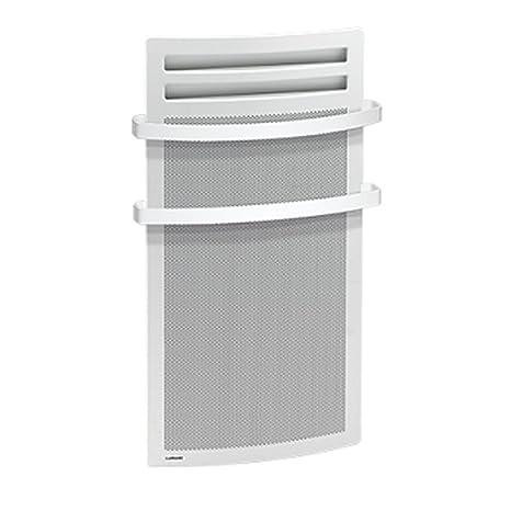 Applimo – Panel calefactor para toallas Applimo Quarto baño SMART Ecocontrol – app-quarto-