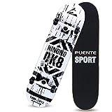 Skateboard Deck Air Fryer Home Baked Sweet Potato Fries Smart Multi-Function No Fumes