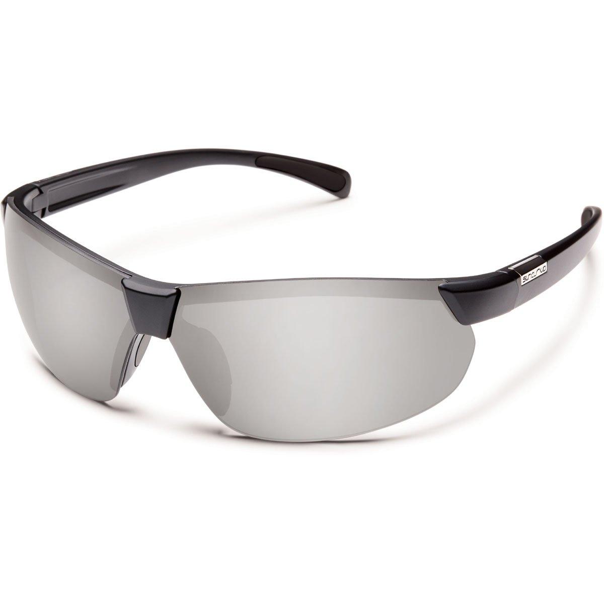 6eb06deae5 Suncloud Excursion Polarized Sunglasses Reviews « One More Soul