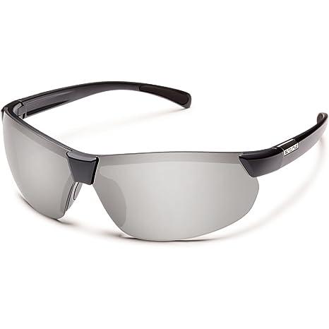 fc7eb987d30 Amazon.com  Suncloud Switchback Sunglasses