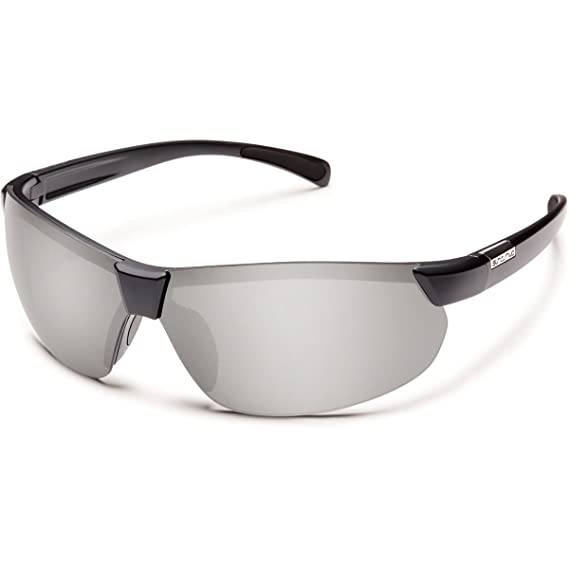 0a35d5abd5 Amazon.com  Suncloud Switchback Sunglasses