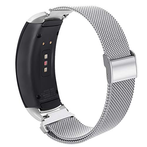 gear fit accessories - 7