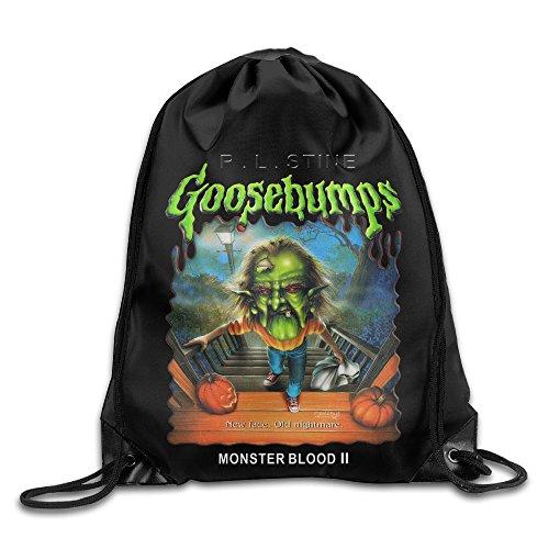 goosebumps-nylon-travel-daypack-home-travel-sport-storage