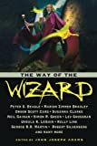 The Way of the Wizard, Peter S. Beagle and Neil Gaiman, 1607012324
