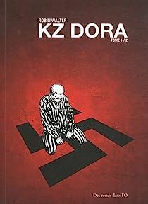 Kz Dora par Walter