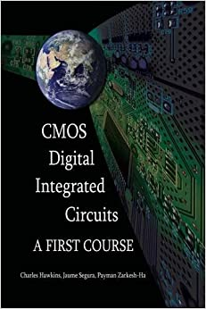 ??VERIFIED?? CMOS Digital Integrated Circuits: A First Course (Materials, Circuits And Devices). cacao before rapido patented Burnaby Warwick