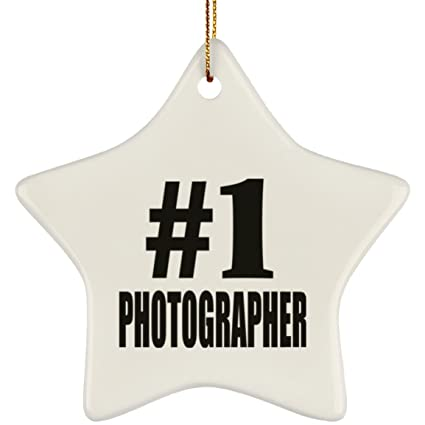 Number One 1 Photographer
