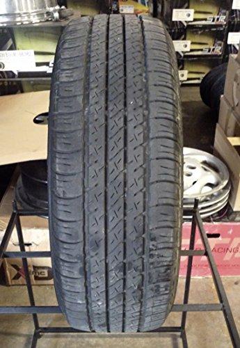 mazda 3 tires 195 65 r15 - 1