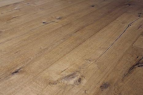 Woodstore handelsgesellschaft pkÄ151903 parquet kährs artisan