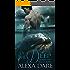 Of the Deep (Hidden Cove Trilogy Book 2)