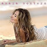 : Amaia Montero
