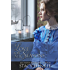 Love for All Seasons: Four Inspirational Historical Romance Novellas