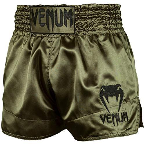 Venum Muay Thai Short