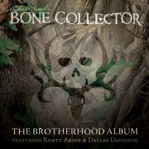 The Brotherhood Album