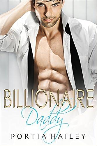 99¢ – Billionaire Daddy