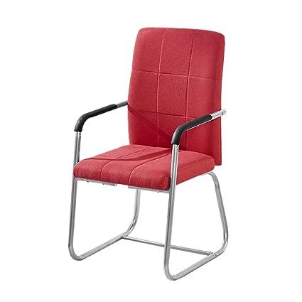 Amazon.com: Home Chair, Elderly Chair Children\'s Chair ...