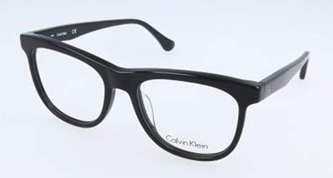 140 52 Klein Calvin 001 Ck5922 De Ck Brillengestelle Lunettes 17 oreQEBWdCx