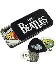 Planet Waves Beatles Signature - Moldes para púa de guitarra