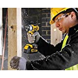 DEWALT-DCF885B-20V-MAX-Lithium-Ion-14-Inch-Impact-Driver-Tool-Only-in-Retail-Packaging