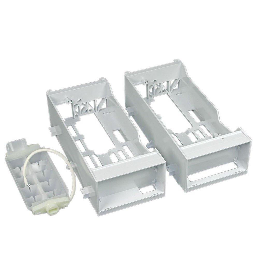 Liebherr Fridge Freezer Ice Maker Repair Kit
