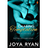 Chasing Temptation (Chasing Love series)