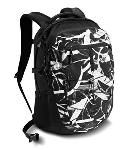 The-North-Face-Borealis-Laptop-Backpack-15