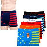Atb Mens Underwear - Best Reviews Guide